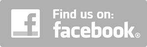 find_us_on_facebook_grey
